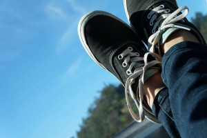 psychothérapie pour adolescents